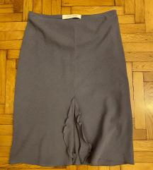 MIU MIU suknja