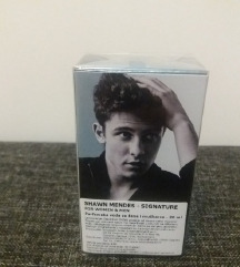 SHAWN MENDES - Signature, 30ml (NOVO)