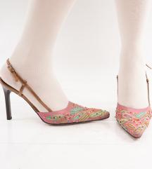 Šarene sandale