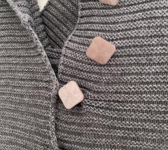 Džemper M - pt uključena