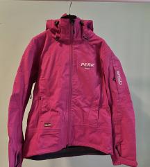Peak Performance ženska skijaška jakna