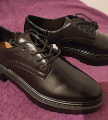 Nove Zara cipele 41 broj