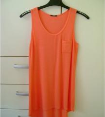 %%% Tezenis ljetna majica (tunika) M-L