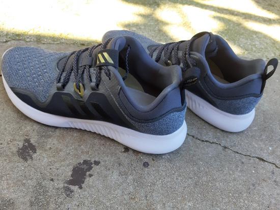 Adidas edgebounce patike