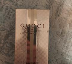 Gucci gel za tusiranje
