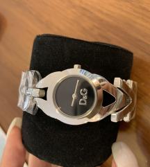D&G ručni sat