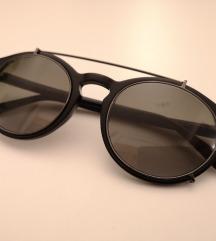 Tod's sunčane naočače