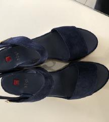 Hogl sandale nove