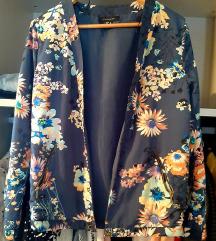 Prelijepa jaknica/sako😍🔝