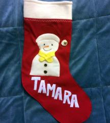 Čarapa Tamara