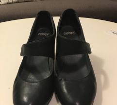 Camper cipele na punu petu