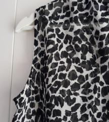 Bluza s perlicama 🐆 - Janina