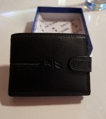 Muški novčanik