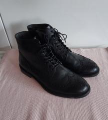 ❤️  ❤️  VAGABOND cipele