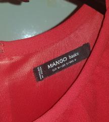 Mango haljina