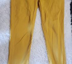 Hlace - žute