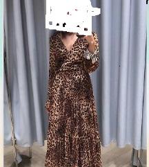 HM hit haljina
