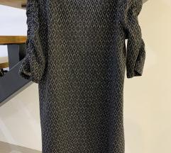OVS haljina A kroja