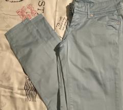 Pepe Jeans novo S/M
