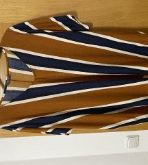 C&A elegantna majica XL