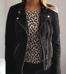 Heidi Klum jakna 36