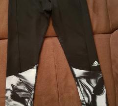 %% Snizene Adidas original tajice S velicina