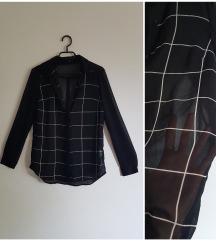 Pimkie prozirna bluza
