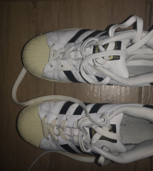 Adidas super star 37 1/3 AKCIJA