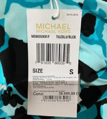 NOVO Michael Kors haljina sa etiketom