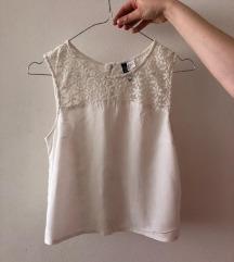 H&M majica *SNIŽENO*