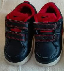 Nike tenisice za djecu