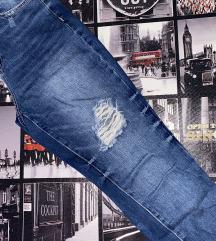 FASHIONNOVA jeans 40