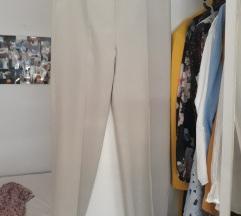 Svečane hlače na crtu 40-42