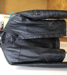 Motoristicka jakna