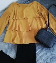 Bluza (uključena poštarina)