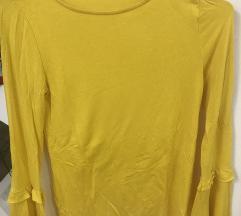 Žuta Orsay majica!