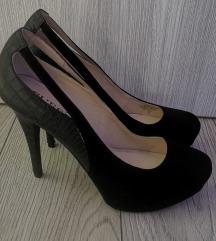 Guess cipele, ORIGINAL  Sniženje