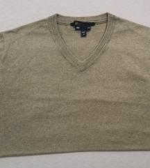 Gap muški pulover