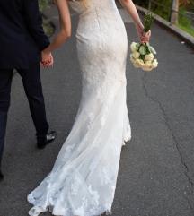 Vjenčanica Sposa
