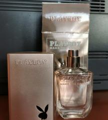 playboy parfem