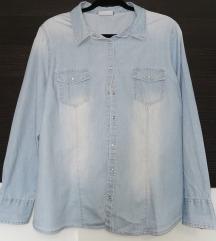 C&A traper košulja