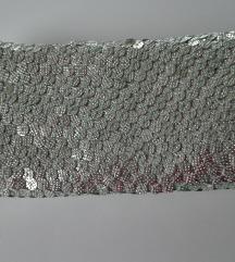 2 in 1 novčanik torbica NOVO