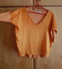 La redoute majica