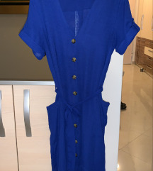 Dorothy Perkins midi haljina