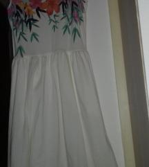 H & M haljina XS/ S
