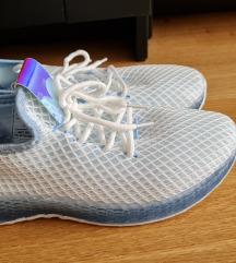 NOVE tenisice like Adidas deerupt (25,5 cm)