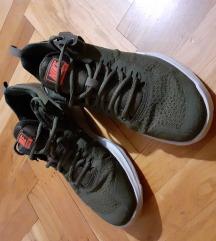 Nike tenisice-42,5