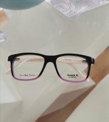 Dječije naočale