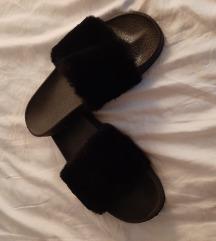 Ljetne papuce