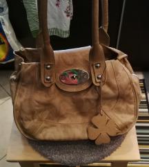 Guliver torbica